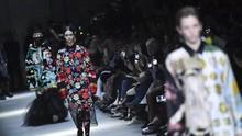 Industri Fesyen Multitriliun Bersatu Hadapi Perubahan Iklim