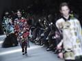 Kala Industri Fesyen Dituntut Ramah Lingkungan