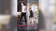 Ulasan Film: 'Eiffel I'm in Love 2'