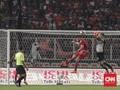 Jadwal Siaran Langsung Persija vs Tampines Rovers di AFC Cup