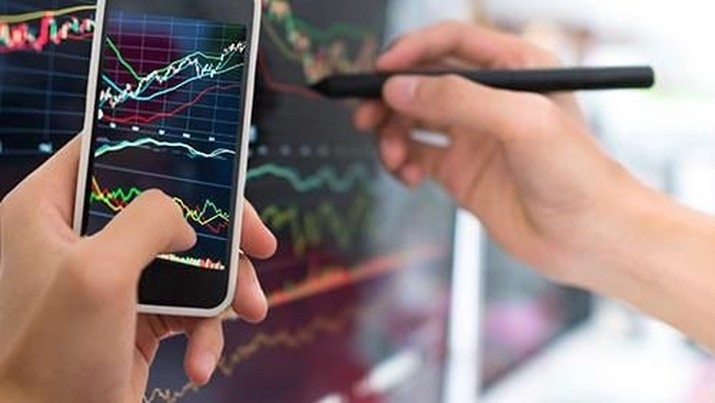 Morgan Stanley: Kesalahan Terbesar Milenial Pilih Investasi