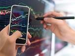 Kian Melek Investasi, Investor Milenial Genggam 50% SBN Ritel