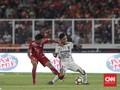Piala Presiden 2019 Resmi Digelar Maret