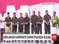 Kampanye Damai Sulawesi Selatan