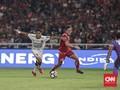 Persija Berharap Liga 1 Tidak Bentrok dengan Piala AFC