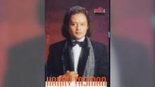 Musisi dan Pencipta Lagu Harry Tasman Meninggal Dunia
