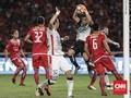 Jadwal Liga 2018 Masih Tidak Jelas