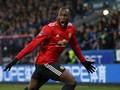 Lukaku Usulkan Duel All-Star ala NBA di Liga Inggris