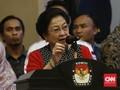 PDIP Gelar Rakernas Bahas Pemenangan di Tahun Politik