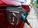 Mobil Listrik Citroen Dioperasikan untuk Dukung Asian Games