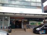 Laba Bersih Hero Supermarket Anjlok 52% Jadi Rp 34 M
