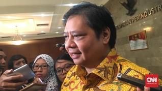 Partai Buruh Australia Apresiasi Koalisi Partai di Indonesia