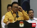 Kubu Jokowi Diminta Ingatkan OSO Setop Kriminalisasi KPU