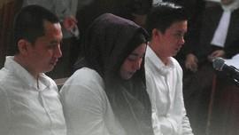 Tiga Bos First Travel Hadapi Tuntutan Jaksa Hari Ini