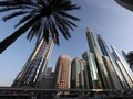 Dubai Tebar Banyak Insentif Demi Pacu Ekonomi