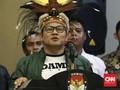 Dirayu Poros Baru, Cak Imin Masih Ingin Jadi Cawapres Jokowi
