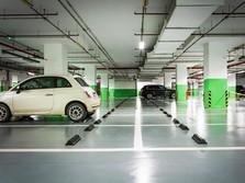 3 BUMN Keroyokan Bikin Baterai Mobil Listrik, Kapan Dimulai?