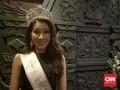 Indonesia di Ingatan Jenny Kim, Miss Supranational 2017