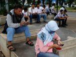 Mengintip Peraturan IMEI Indonesia yang Terbit 17 Agustus