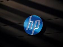 Duh, Komputer Dell & HP Terancam Langka Tahun Ini, Kenapa?