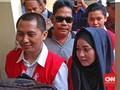 Korban First Travel Teriaki Terdakwa di Sidang Perdana