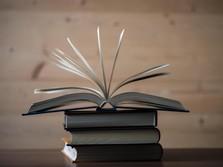 5 Buku Tentang Keuangan Pribadi yang Wajib Dibaca Tahun 2018