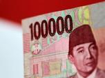Mungkinkah Rupiah Melemah Sampai Rp 15.000/US$?