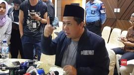 Dukung Prabowo soal Mark Up, Fahri Hamzah Enggan Naik LRT