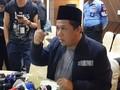 Fahri Hamzah Sebut KPK Serupa Partai Politik