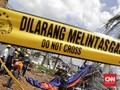 Empat Direksi Waskita Akan 'Dipecat' Terkait Kecelakaan Kerja