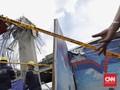 Indonesia Kekurangan Insinyur Heavy Lifting untuk Proyek