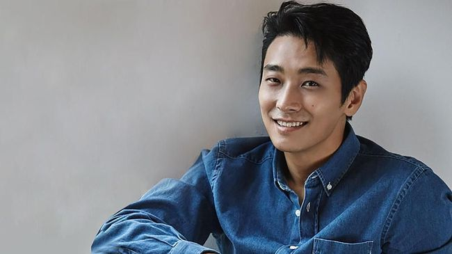 Ju Ji Hoon, Ki Hong Lee, Ha Ji Won Dilirik Drama 'Prometheus'
