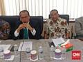 Ratusan Advokat Bela Firman Wijaya Lawan SBY