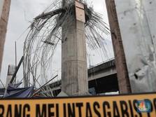 Kadin: Penugasan ke BUMN Karya Harus Setop, Terlalu Overload