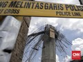 Netizen Kritik Infrastruktur Jokowi Terburu-buru