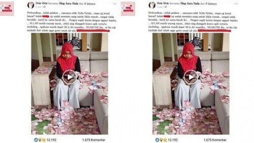 Viral Istri Sawer Pelakor, Ini Tips Agar Tak Jadi Wanita Perebut Suami Orang 1