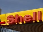 Shell Cabut dari Masela, Pemerintah RI Kecewa!