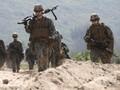 Selundupkan Imigran, 2 Anggota Korps Marinir AS Diadili