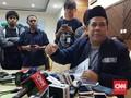 Fahri Hamzah Minta Presiden PKS Buktikan Tuduhan