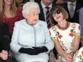 Deretan Fakta tentang Ratu Elizabeth di Usia 93 Tahun