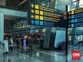 Maskapai Penerbangan Naikkan Harga Tiket Mulai Hari Ini