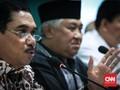 BNPT Akan Beri Bantuan Perawatan pada Korban Terorisme