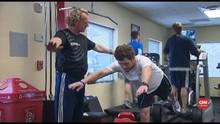 VIDEO: Hidup Bugar Tanpa Harus ke Gym