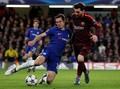 Jadwal Siaran Langsung Barcelona vs Chelsea