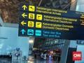 Angkasa Pura II Cari Peruntungan Kelola Bandara Filipina