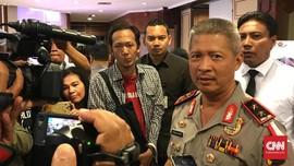 Dicatut Mbah Pri, Kapolda Jateng Hanya Kenal Johar Lin Eng