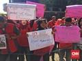 Usai PHK, Eks Karyawan 7-Eleven Susah Dapat Kerja