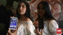 Oppo Tetap Jadikan Fitur AI Selfie sebagai 'Jualan' Utama