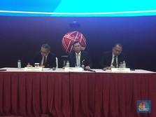 Semester I, SMF Salurkan Pinjaman untuk KPR Senilai Rp 4,3 T