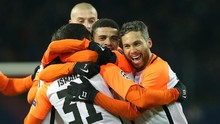 5 Catatan Penting Jelang Shakhtar Donetsk vs AS Roma
